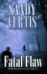 Fatal Flaw front cover