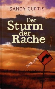 Fatal Flaw - German ed Jan 2013 (Large)