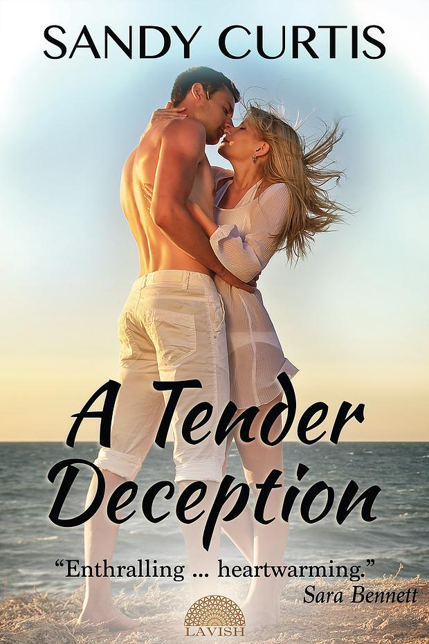 A Tender Deception