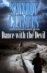 Dance with the Devil cover