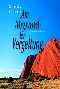 Until Death - German Cover