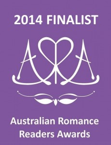 ARRA Awards finalist 2014